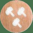 De Cam Logo