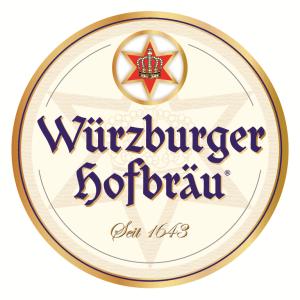 Wurzburger Hofbrau