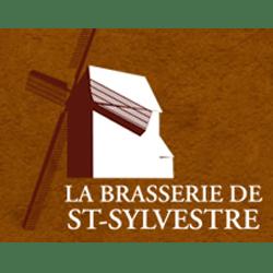 brassere de saint sylvestre