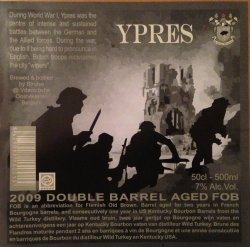 De Struise Ypres 2009