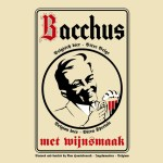BACCHUS_logo_01
