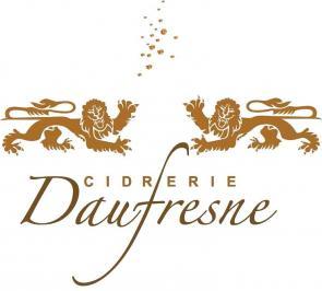 Ciderie Daufresne