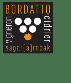 Domaine Bordatto