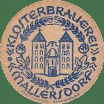 klosterbrau-mallersdorf