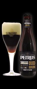 petrus-oud-bruin-new-label