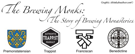 the-brewing-monks_-the-orders