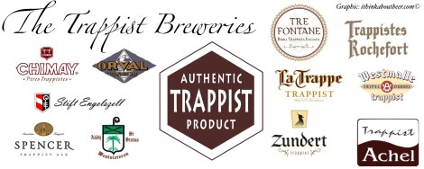 the-trappist-breweries