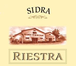 guzman-riesstra