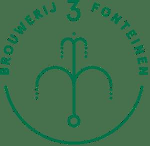 brouwerij-drie-fonteinen