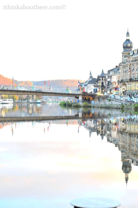 reflections-on-dinant