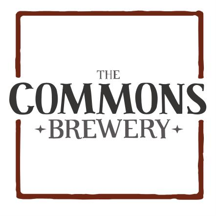 The Commons Brewery Haver Bier