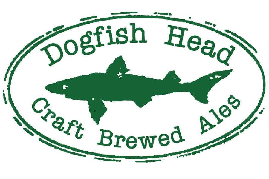 Dogfish Head Brewing - Milton, Delaware - I Think About Beer