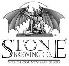 Stone Brewing's Double Dry Hopped IPA