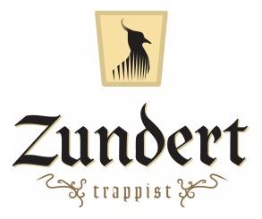 Zundert Trappist Ale