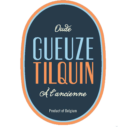 Tilquin Oude Gueuze 2011/2012