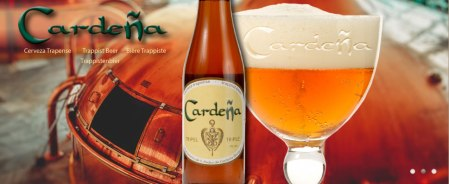 The Brewing Monks: A Potential 12th Trappist Brewery Begins the Process in Spain