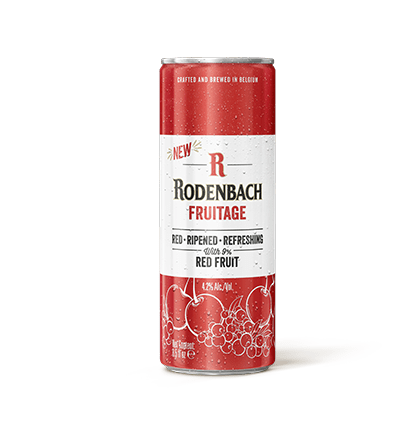 Rodenbach Fruitage