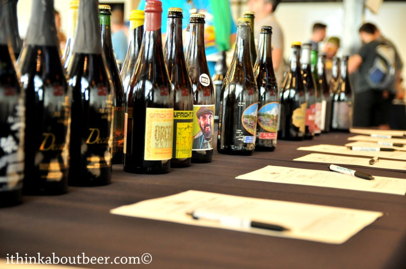 Silent Auction Brews for New Avenues