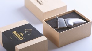 hammer-package-silver