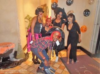 halloween15-guests-pics-12