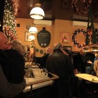 The Best Cafe in the Netherlands: De Bóbbel
