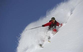 ski-davos460_1505988c