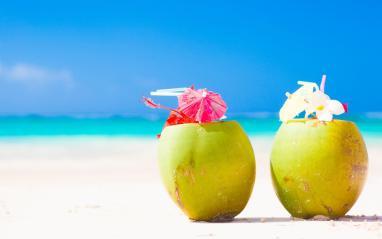 barbados_drink_CoconutCocktail-xlarge