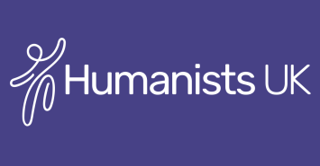 2017-05-23-LW-v1-Humanists-UK-static