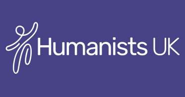 2017-05-23-LW-v1-Humanists-UK-static