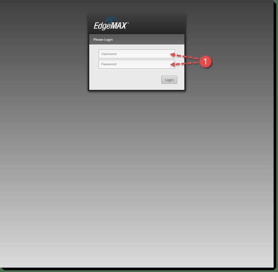Configure OpenDNS on Ubiquiti EdgeRouter Lite   iThinkVirtual™