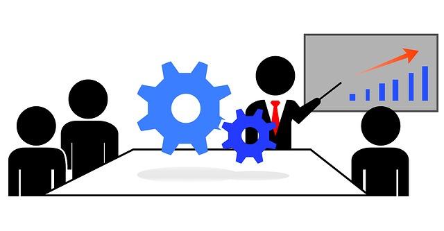 Domenii diferite de activitate, aceasi alegere: Soft1 ERP