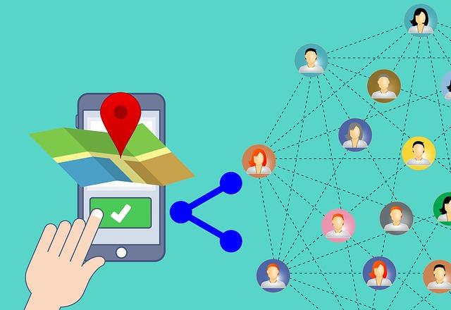Serviciile de sharing noul trend de business