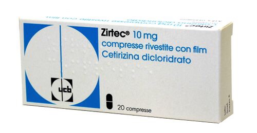 超实用-意大利常用药单-家庭医生&私人医生&急诊就医全攻略-妈妈再也不用担心我生病了!