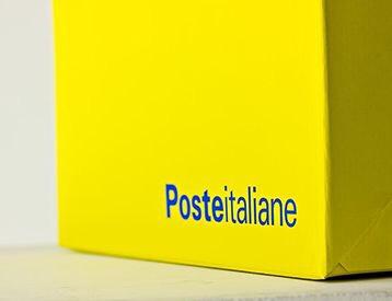 手把手教你,意大利邮局寄物&不排队#小秘籍:一篇关于意大利邮局的干货 生活百科 第45张