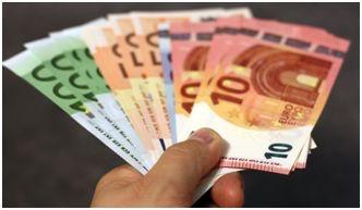 意大利明年IVA税将升至25.2%,2021年直飙26.5%?! 物价将飞涨!