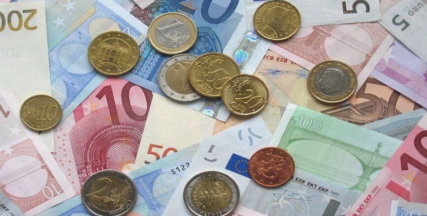 (会计知识)合法避税交最少的税:无需付IVA;老板税少付1/3....少则省数千,多则过万欧!