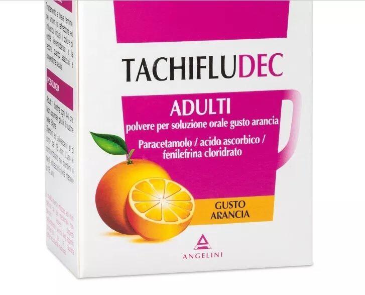 在意大利生病却又不会意大利语怎么办?这篇救命神贴快接住!