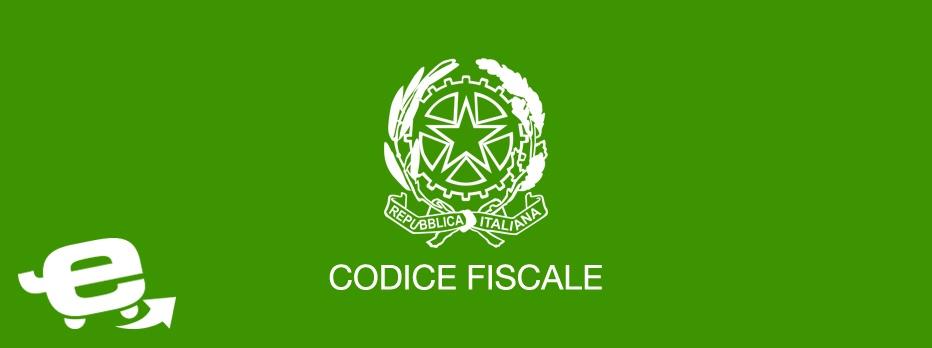 如何办理税号CODICE FISCALE ?抵达意大利的第一步