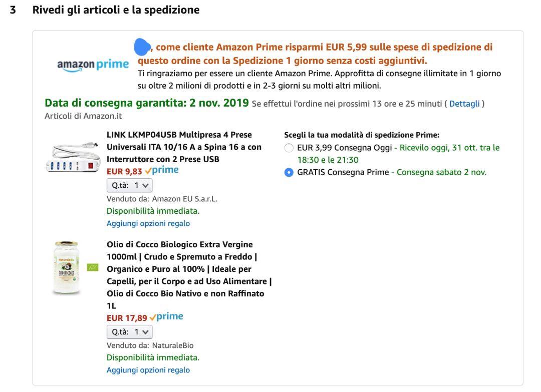 干货|还不会用亚马逊购物? Amazon使用指南手册:原来这么简单啊……