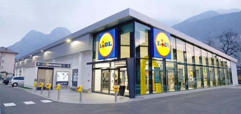 意大利超市大起底,到底哪家最便宜?附购物tips
