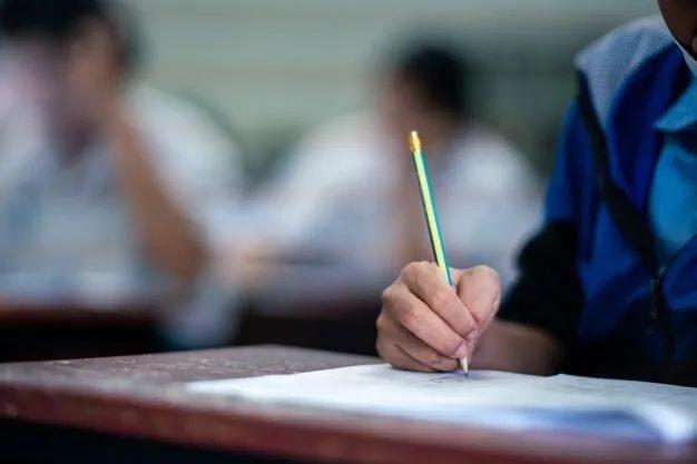 """意大利发布2021/2022学年""""国考""""专业入学考试时间 生活百科 第6张"""