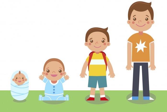 """7月起,有孩子的家庭可领取""""临时津贴"""" 生活百科 第3张"""