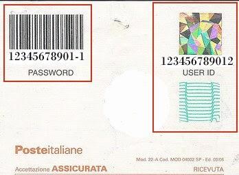 意大利查居留最快速方法,全中文查询!与警察局官网实时同步 生活百科 第9张