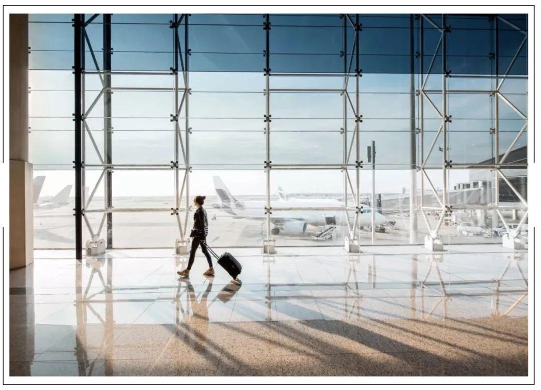 米兰-天津   中国意大利商会包机新航线调整 意国新闻 第1张
