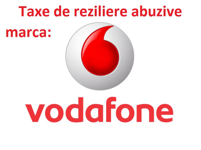 vodafone-taxe-rezilere-abuzive