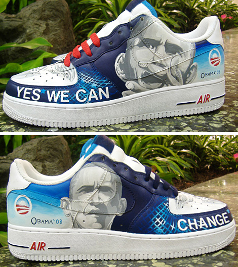 obama-custom-air-force-one-sneakers