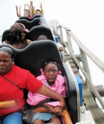 scary-rollercoaster-ride