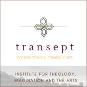 Transept logo