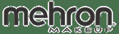 mehron_logo_200px_1570458668__18905.original (1)