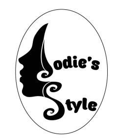 Jodie's Style Logo